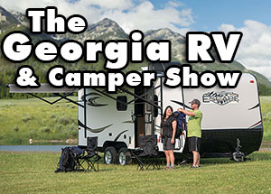 national rv trade show 2016