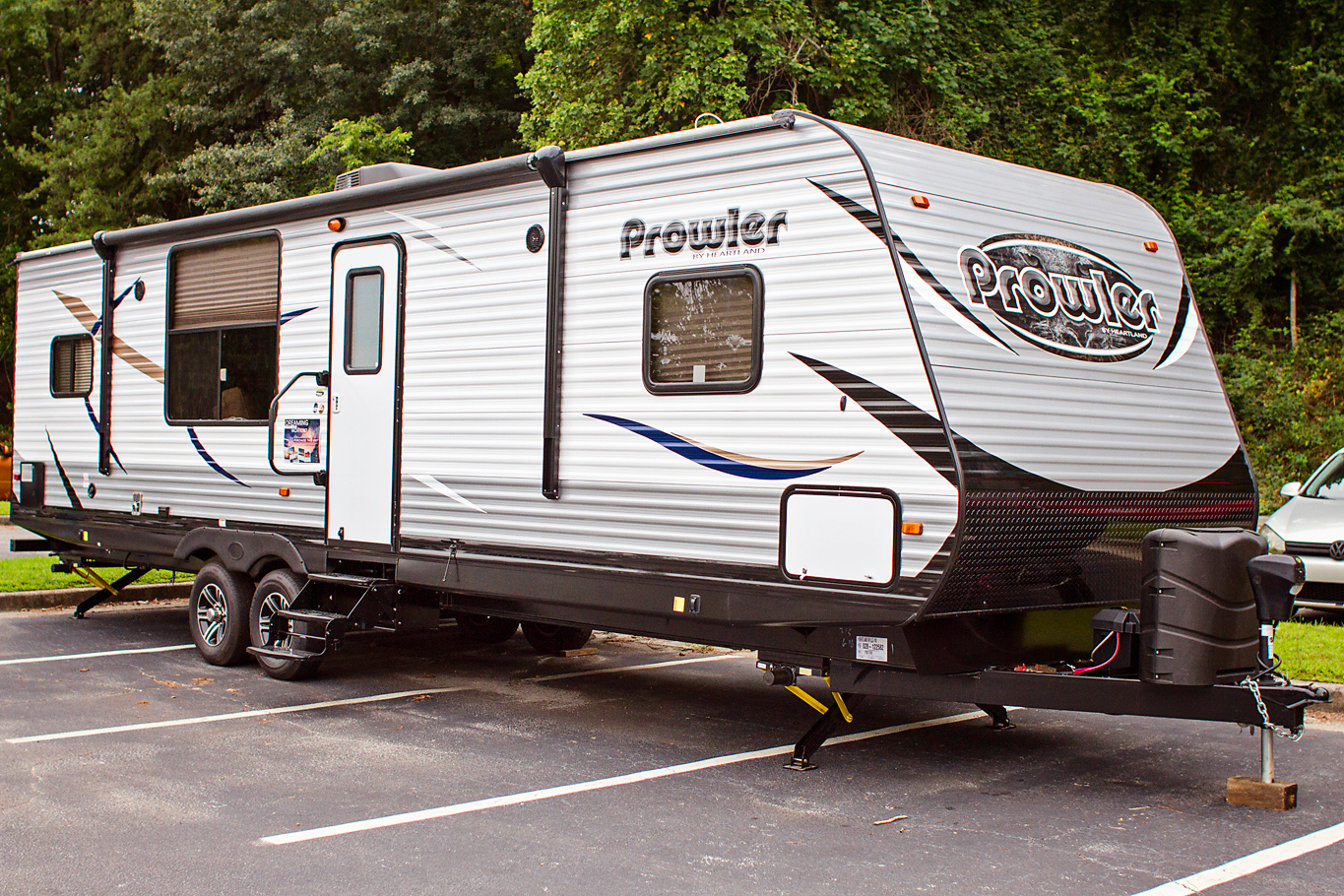 2015 Fall Georgia Rv And Camper Show Photo Gallery